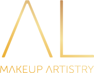 alisa ligato makeup artistry