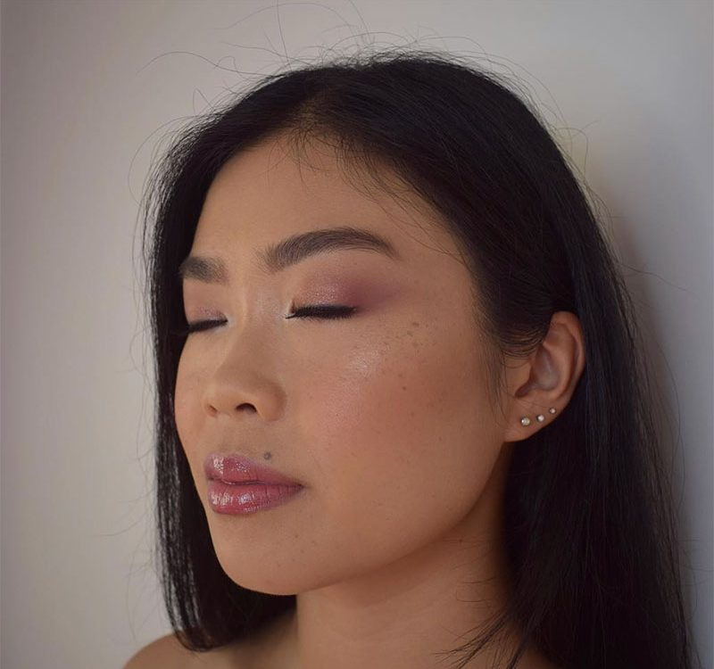 makeup-artist-sydney