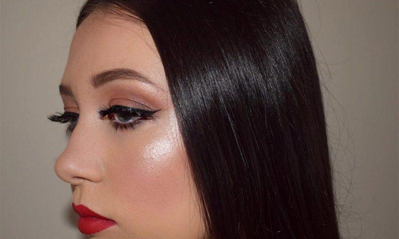 freelance-makeup-artist